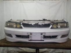 Ноускат. Toyota Curren, ST206, ST207, ST208