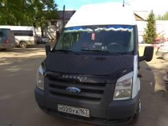 Ford Transit. Продам , 2 400куб. см., 18 мест