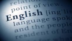 Занятия английским языком via Skype