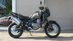 Honda CRF1000 Africa Twin. 1 000куб. см., исправен, птс, с пробегом. Под заказ