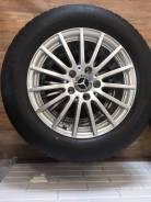 """Комплект колёс Mercedes. x16"""" 5x108.00"""