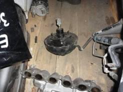 Вакуумный усилитель тормозов. Toyota Nadia, SXN10, SXN10H Двигатели: 3SFE, 3SFSE