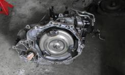 АКПП. Chevrolet: Lacetti, Cobalt, Lanos, Epica, Captiva, Orlando, Cruze, Aveo F14D3, F16D3, F18D3, T18SED, L2C, A15SMS, X20D1, X25D1, 10HM, A22DMH, A2...