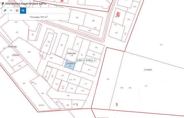Земельный участок под ИЖС. 5 соток. 500кв.м., аренда, электричество, вода, от частного лица (собственник)