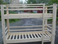 Плотник -мастерская. Изделия, конструкци из массива дерева. Большой опыт!