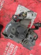 Блок круиз-контроля. Toyota Crown Majesta, JZS147, JZS149 Toyota Crown, JZS147, JZS149 Двигатель 2JZGE