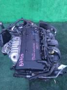 Двигатель MITSUBISHI GALANT FORTIS, CY4A, 4B11; B4705