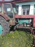 ЛТЗ Т-40АМ. Продам , 42 л.с.