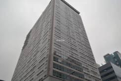 Жилая недвижимость в Южной Корее