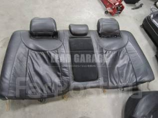 Чехол. Lexus GS300, JZS160