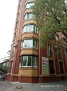 Продам офис в центре города. Улица Фрунзе 42, р-н центр, 107кв.м.