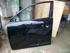 Дверь боковая. Kia Sportage, SL D4FD, D4HA, G4FD, G4KD, G4KE, G4KH, G4NU