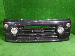 Бампер Daihatsu Terios Kid, J111G, передний