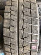 Bridgestone Blizzak Revo GZ. Зимние, без шипов, 2015 год, 20%, 4 шт