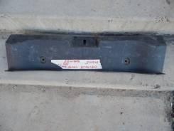 Накладка внутренней части багажника Chevrolet Cruze