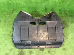 Защита двигателя. Subaru Legacy, BE9, BH9, BHC Subaru Legacy B4, BE9 Двигатель EJ254