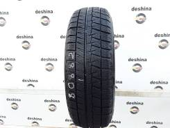 Bridgestone Blizzak Revo GZ. Зимние, без шипов, 2012 год, 30%, 1 шт