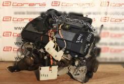 Двигатель в сборе. BMW 3-Series, E46, E46/2, E46/2C, E46/3, E46/4, E46/5