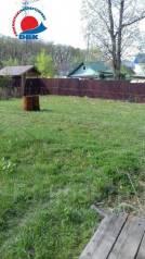 Продам земельный участок ИЖС с адресом на Спутнике. 960кв.м., собственность, электричество, вода, от агентства недвижимости (посредник)