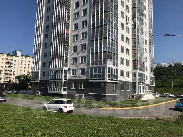 Аренда офиса владивосток улица калинина аренда офиса никольск пензенская область