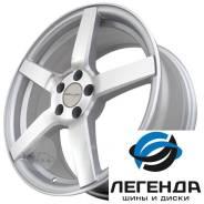 """Sakura Wheels. 7.0x16"""", 5x114.30, ET35, ЦО 73,1мм."""
