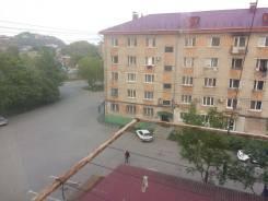 Комната, улица Постышева 29. Болото, частное лицо, 15,0кв.м. Вид из окна днем