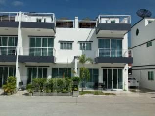 Сдам дом-таунхаус. Тайланд. о. Пхукет, пляж Камала. 2 спальни