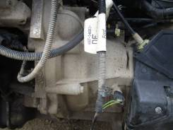Мкпп Ford Fusion (Форд Фьюжн) 2S6R7002GC