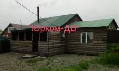 Продается отличный дом в Сибирцево. Улица Резниченко 75, р-н Монастырище, площадь дома 64кв.м., скважина, электричество 25 кВт, отопление твердотопл...