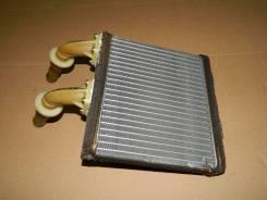 Радиатор отопителя. Nissan Skyline, ECR33
