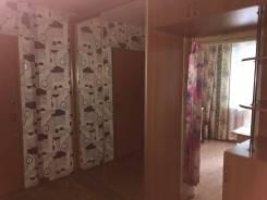 2-комнатная, улица Строительная 5б. Доброполье, агентство, 49кв.м. Прихожая