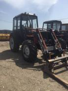 МТЗ 82.1. Продаётся трактор Мтз 82.1, 90 л.с.