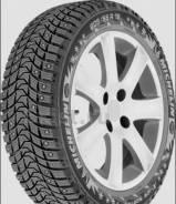 Michelin X-Ice North 2, 205/55 R16 2