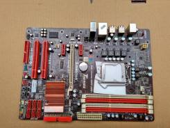 Biostar A785GE Ver. 6.1 AMD Chipset Driver Download