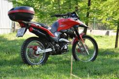 Ekonika Sport-002. 250куб. см., исправен, птс, с пробегом