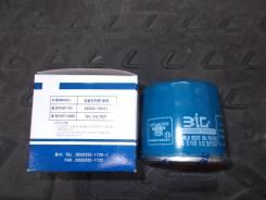 Фильтр масла 26300-35054 Sportage-R/Avante бенз 2630035054