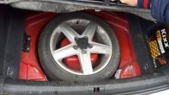 """Audi. 7.5x17"""", 5x112.00, ET45, ЦО 57,1мм."""