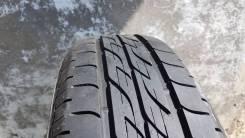 Bridgestone Nextry Ecopia. Летние, 2016 год, 5%, 1 шт