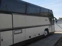 Neoplan. Продается автобус 116, 2 400куб. см., 9 мест