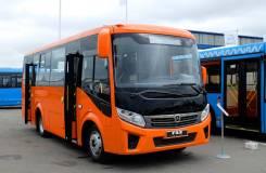 ПАЗ Вектор Next. Продается автобус ПАЗ 320405 04 Вектор Next, 4 430куб. см., 25 мест