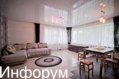 3-комнатная, переулок Шевченко 3. Центр, проверенное агентство, 83кв.м. Интерьер