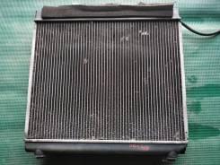 Радиатор охлаждения двигателя. Suzuki Escudo, TA11W, TA31W, TA51W, TD11W, TD31W, TD51W, TD61W Suzuki Vitara, TD21V, TE21V Двигатель H25A