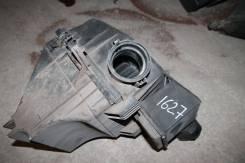 Корпус воздушного фильтра. BMW 3-Series, E46/2, E46/2C, E46/3, E46/4, E46/5 Двигатели: M43B16, M43B18, M43B19, M43B19TU, M43T, M43TUB19, M43TUB19OL, M...