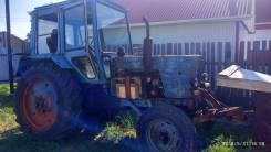 МТЗ 50. Продам трактор МТЗ-50., 50 л.с.