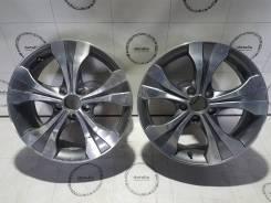 """Honda. x18"""", 5x114.30"""