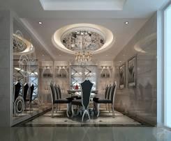 Мебель, интерьер на заказ с Юга Китая