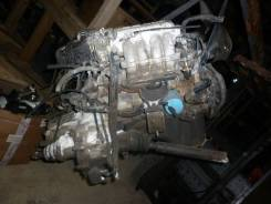 Двигатель в сборе. Nissan Bluebird, U12 Двигатели: CA18D, CA18DE, CA18DET, CA18DT, CA18E, CA18S, CA18T, CA18I