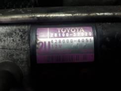 Стартер. Toyota: Premio, Allion, ist, Esquire, Voxy, Corolla Axio, RAV4, Noah, Soarer, Corolla, Yaris, Wish, Auris, Corolla Fielder, Isis, Corolla Rum...