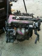 Двигатель Nissan Presea R10 SR20 E-8674, без трамблера. Nissan Presea, R10 Двигатели: SR20D, SR20DE