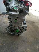Двигатель BME Skoda Fabia 1,2л 2008год
